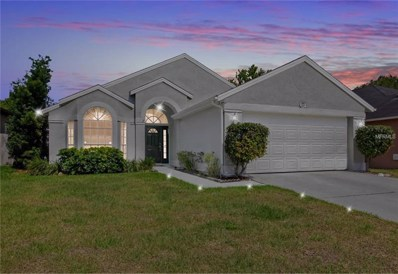 10249 Neversink Court, Orlando, FL 32817 - MLS#: O5706790