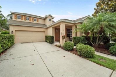8712 Abbotsbury Drive, Windermere, FL 34786 - MLS#: O5706861