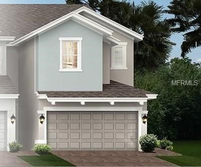 1124 E Presidential Lane, Apopka, FL 32703 - MLS#: O5706883