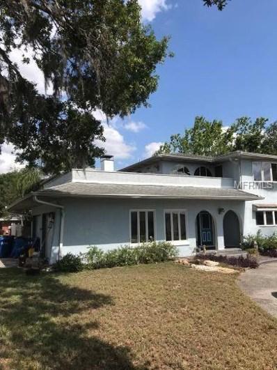 560 Sellars Drive, Lake Alfred, FL 33850 - MLS#: O5706961