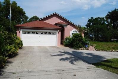 5027 Tinkham Avenue, Orlando, FL 32812 - MLS#: O5706979