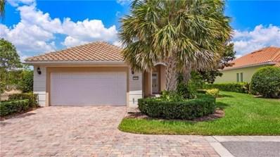 12162 Obelia Lane, Orlando, FL 32827 - MLS#: O5706988