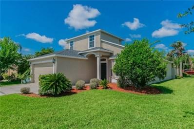 14157 Weymouth Run, Orlando, FL 32828 - MLS#: O5707005