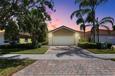 12065 Kajetan Lane, Orlando, FL 32827 - MLS#: O5707093