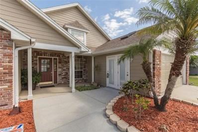 11177 Sylvan Pond Circle, Orlando, FL 32825 - MLS#: O5707125