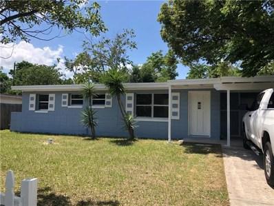 1222 Selma Road, Longwood, FL 32750 - MLS#: O5707162