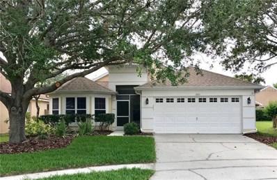 13531 Emeraldview Drive, Orlando, FL 32828 - MLS#: O5707199