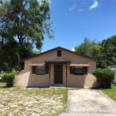 101 Moseley Ave Avenue UNIT 0, Eatonville, FL 32751 - #: O5707228