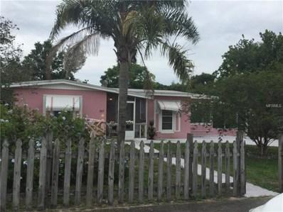 1517 Gainesville Drive, Deltona, FL 32725 - MLS#: O5707272