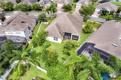 13508 Zori Lane, Windermere, FL 34786 - MLS#: O5707281