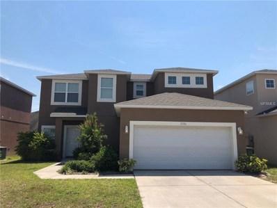 2286 Whitley Lane, Winter Haven, FL 33881 - MLS#: O5707332