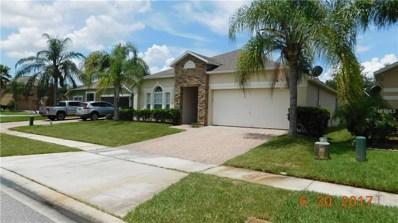 16521 Deer Chase Loop, Orlando, FL 32828 - MLS#: O5707347