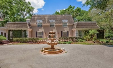 200 Grandview Place, Longwood, FL 32779 - MLS#: O5707399