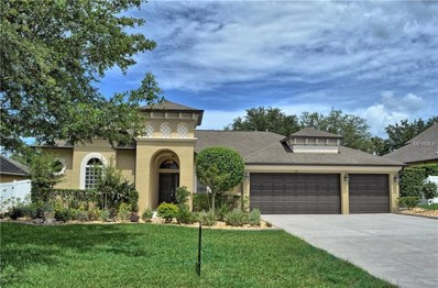 785 Country Charm Circle, Oviedo, FL 32765 - MLS#: O5707411