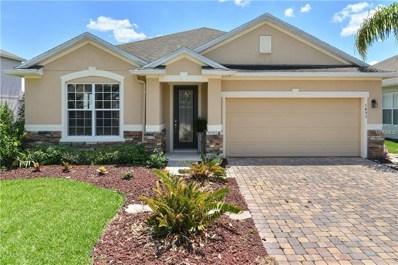 1453 Lexington Ave, Davenport, FL 33837 - MLS#: O5707461