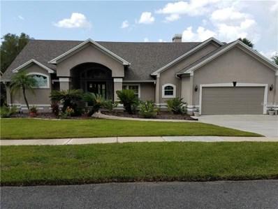 227 Shady Oaks Circle, Lake Mary, FL 32746 - MLS#: O5707462