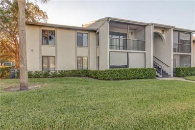 1521 S Pine Ridge Circle, Sanford, FL 32773 - MLS#: O5707503