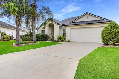 155 Sela Court, Davenport, FL 33896 - MLS#: O5707516
