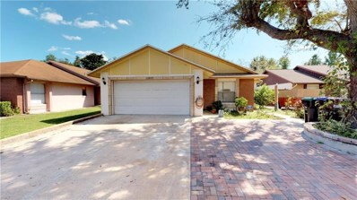 12433 Coriander Drive, Orlando, FL 32837 - MLS#: O5707529