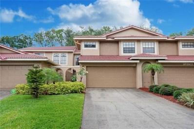 8129 Sandpoint Boulevard, Orlando, FL 32819 - MLS#: O5707544