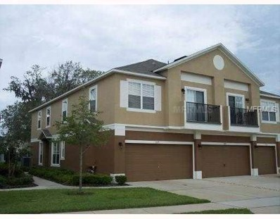 1303 Broken Oak Drive UNIT C, Winter Garden, FL 34787 - MLS#: O5707608