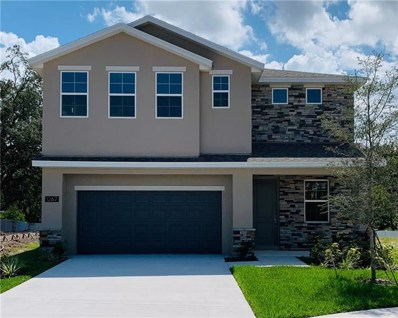 1267 Ash Tree Cove, Casselberry, FL 32707 - MLS#: O5707762