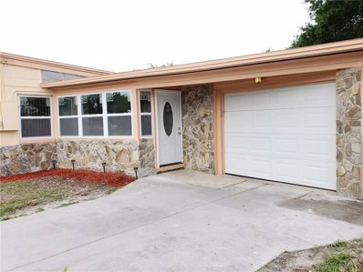 215 Palmyra Drive, Orlando, FL 32807 - MLS#: O5707777