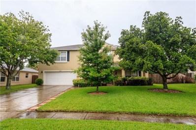1038 Seneca Falls Drive, Orlando, FL 32828 - MLS#: O5707806
