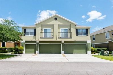 6630 S Goldenrod Road UNIT 113B, Orlando, FL 32822 - MLS#: O5707968