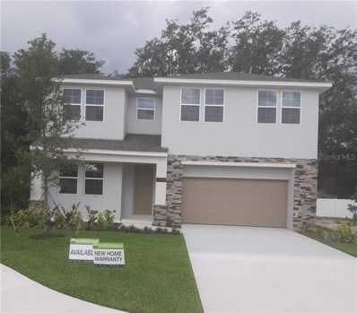 1279 Ash Tree Cove, Casselberry, FL 32707 - MLS#: O5707980