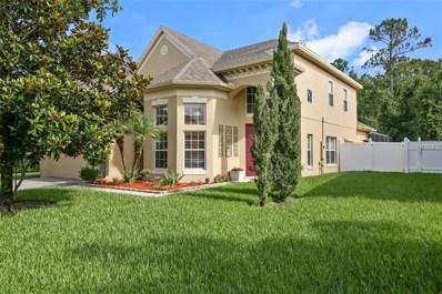 10880 Arbor View Boulevard, Orlando, FL 32825 - MLS#: O5708006