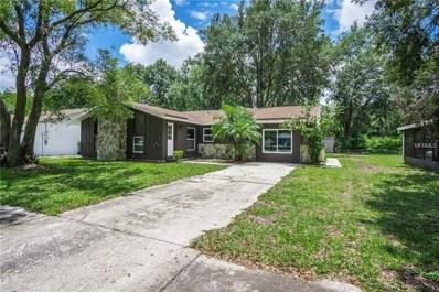 1526 Foxridge Run SW, Winter Haven, FL 33880 - MLS#: O5708011