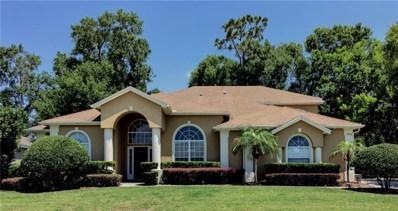 2930 Willow Bay Terrace, Casselberry, FL 32707 - MLS#: O5708025