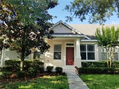 13650 Cepheus Drive, Orlando, FL 32828 - MLS#: O5708032