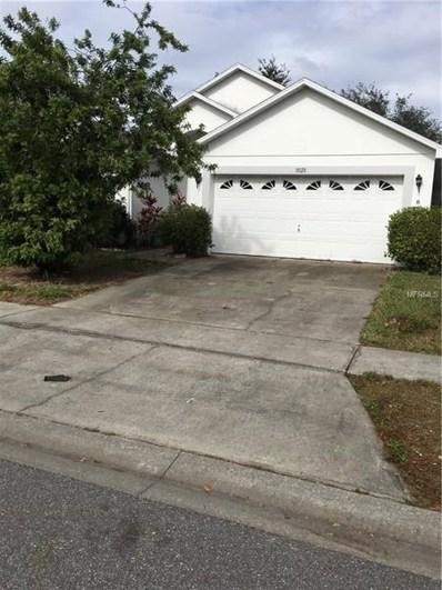 8028 Elmstone Circle, Orlando, FL 32822 - MLS#: O5708068