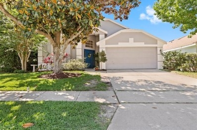 108 Kaiser Lane, Longwood, FL 32750 - #: O5708086