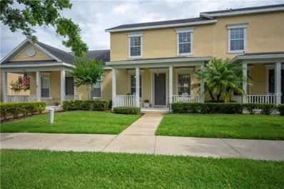 14553 Bluebird Park Road, Windermere, FL 34786 - MLS#: O5708113