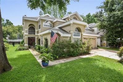 3005 Mystic Cove Drive, Orlando, FL 32812 - MLS#: O5708118