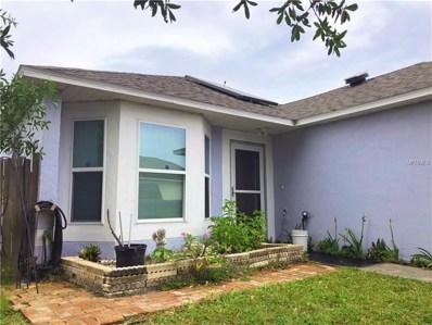 6743 Belmar Drive, Orlando, FL 32807 - MLS#: O5708130
