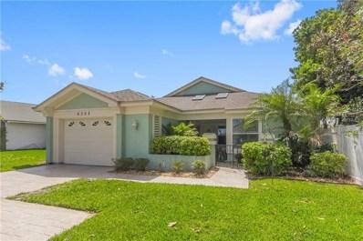 6302 Fernbrook Court, Orlando, FL 32822 - MLS#: O5708161