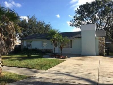 14116 Newcomb Avenue, Orlando, FL 32826 - MLS#: O5708210
