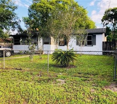 1212 Oak Street, Altamonte Springs, FL 32701 - MLS#: O5708211