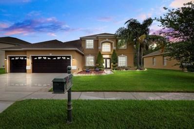 2408 Treymore Drive, Orlando, FL 32825 - MLS#: O5708232
