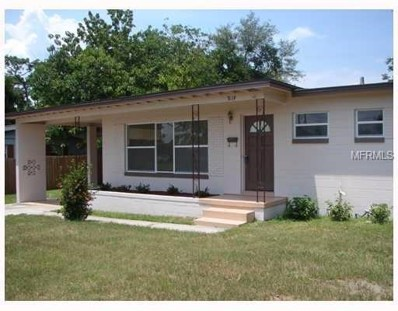 3119 Calloway Drive, Orlando, FL 32810 - MLS#: O5708237