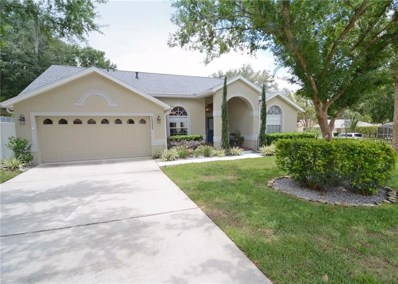 15333 Greater Groves Boulevard, Clermont, FL 34714 - MLS#: O5708241