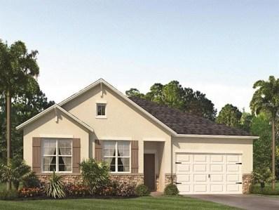 280 Brunswick Drive, Davenport, FL 33896 - MLS#: O5708250