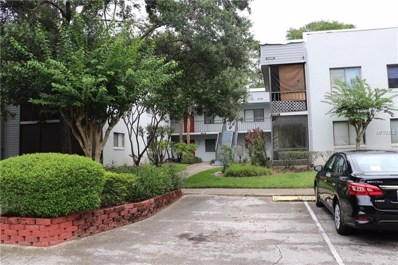 2377 Oak Park Way UNIT 210, Orlando, FL 32822 - MLS#: O5708381
