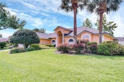 1563 Royal Circle, Apopka, FL 32703 - MLS#: O5708412