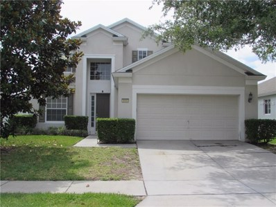 1066 Chatham Break Street, Orlando, FL 32828 - MLS#: O5708427