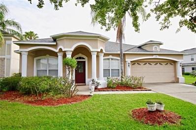 1344 Selbydon Way, Winter Garden, FL 34787 - MLS#: O5708430